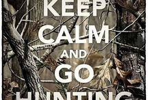 Hunting Quotes / Hunting Quotes