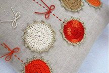 pillow handmade ideas