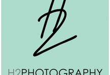 H2 Photography Corporate