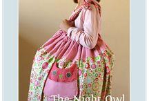 Crafts: Sew Much Cuteness