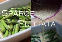 TonisTrendlupe Food & Drinks Photography / Inspiration für Essen und Trinken Pinnt alle mit und lasst uns tolle Rezepte sammeln. Wer mitpinnen möchte, schickt mit einfach eine Mail an: toni_schreiner@web.de Dann füge ich Euch hinzu. Bitte immer nur 1 Pin pro Blogbeitrag!