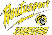 Adult and Teen Kickboxing Classes in Cambridge Ontario / Black Belt Schools Canada offers Kickboxing Classes for adults of all ages and abilities / by Black Belt Schools Canada