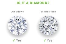 Wedding Jewelry / Earrings, Necklaces, Diamonds...