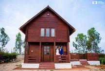 Locations for Pre-Wedding Shoots / List of my favorite locations for Pre-Wedding / Post Wedding Couple Shoots Photography by Neeta Shankar