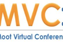 Moodle MOOT / Moodle MOOT Virtual Conference (MMVC) is  3-day online conference takes place in August. The first MMVC started in 2011.