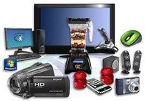 Electronics & Equipments / Great Discounts by using Coupons and PromoCodes