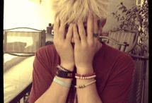 Ross / Ross