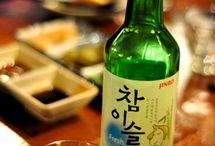 Drink South Korea