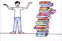 czytelnictwo