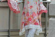 eid dress for sadu