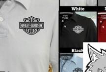 eastb-store.com / t-shirt online store