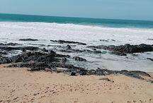 The beach life ☺