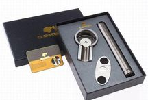 Mr.Cigarr - Cigar Accessories / Cigar Accessories