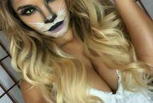 Make-up Ⓜ
