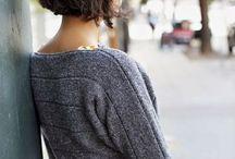 Hair #myidealcurl