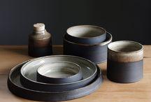 ceramica utilitaria