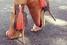Ayakkabi & Shoes