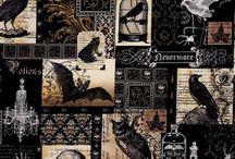 Craft - Goth & Dark Fantasy