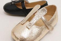 Nice shoes & feet