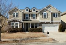 Homes for Sale in Buford, GA