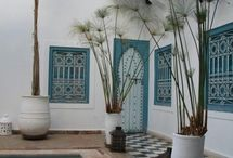 Moroccan Style  wow