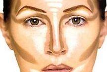 CUIDADOS COM A PELE | RECEITAS DE BELEZA DA PELE / Pele oleosa, resenhas, cuidados com a pele oleosa, produtos para pele oleosa, receitas caseiras para pele, plasticas, tratamentos caseiros para pele oleosa, pele, cremes, dermocosméticos, cosméticos, compras, perfumes, beleza feminina.