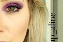 purplemakeup