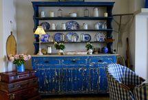 Restaurer un meuble