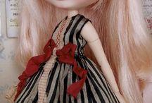 bonecas Blythe