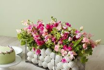 Paques Fleuries