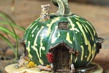 fairy house 9