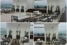 Hotel Grand Mercure Brasil Rio De Janeiro
