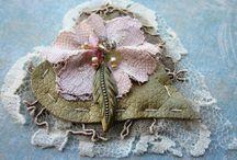 DIY & Crafts / by Marianne Pavlova