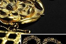 jewellery historic
