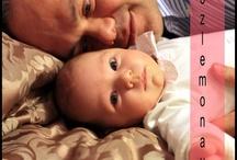 Doğum Fotoğrafçısı / Özlem ONAY - Doğum ve Bebek Fotoğrafçısı, Aile, Portre ve Çocuklarınızın özel fotoğrafçısı...
