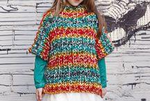 Kids-cloth
