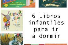 children books >>