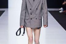 Fashion around the world