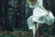 Alice shoot