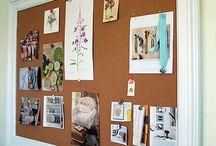 School Room ideas / by Kristy Rodriguez
