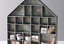 kalendarz a