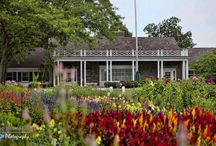 Albany Country Club / 300 Wormer Rd, Voorheesville, NY 12186