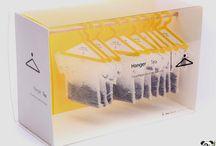 Packaging!!!!!!! / Packaging!!!!!!!