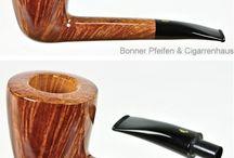 Smoking Pipes & Cigars / by Sergio Amorim