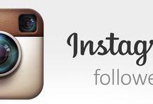 Cara Tambah Followers Instagram