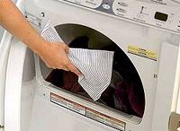 laundry tips / by Michele Kinney