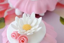Cakes, cupcakes, cakepops and cookies