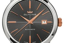 Glycine Watches