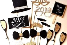 Office Year End Function Ideas
