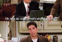 Tv series addicted.